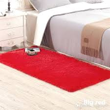 soft fluffy rugs new soft fluffy rugs anti skid gy area rug dining room bedroom carpet