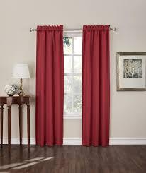 Kmart Kitchen Window Curtains K Mart Curtains