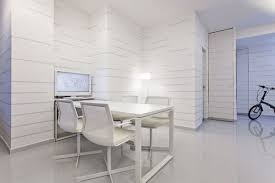 modern office walls. pablo serrano 09 fresh and modern office studio by dom arquitectura walls a