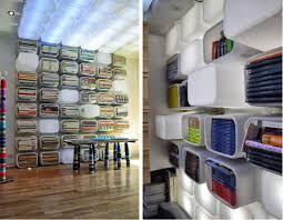 office storage space. Hobby Room Office Storage Space