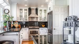 Kitchen Cabinet Refacing San Diego Unique Cabinet Refacing Refinishing In San Diego LA Riverside Orange