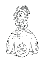 Aladdin Coloring Page Jasmine And Coloring Pages Princess Jasmine In