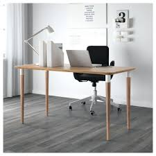 ikea office table tops fascinating. Fascinating Office Furniture Ikea Desk Tops Table S