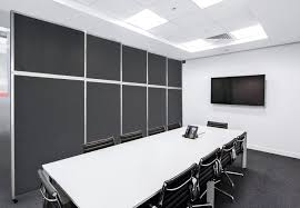 office wall divider. Office Wall Divider. Our Extra Large Room Dividers Can Create Modern Privacy. Divider E