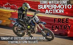 sydneys supermoto riders home facebook