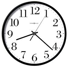 large office clocks. Large Office Wall Clocks Interesting Smartness Ideas  Innovative Decoration Mate Clock T