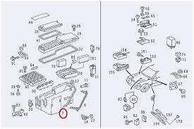1986 300e mercedes benz fuse box diagram wiring part diagrams for 1986 300e mercedes benz fuse box diagram wiring part diagrams for choice 2002 mercedes s430 fuse diagram