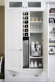Enjoy free shipping on most stuff, even big stuff. 11 Genius Ways To Diy A Coffee Bar At Home Eatwell101