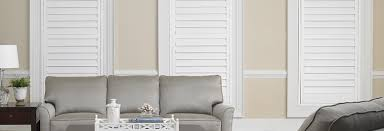 Save Energy This Spring With Window Treatments  Budget Blinds Window Blinds Energy Efficient