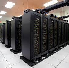 Can Cloud Computing Address the Scientific Computing Requirements ...