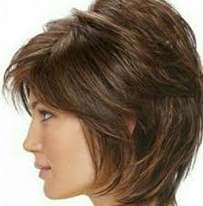 موديلات شعر قصير احدث ستايلات الشعر القصير كيف