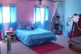 blue bedroom decorating ideas for teenage girls. Unique Ideas Blue Girls Room Lovable Teen Girl Bedroom Decoration With Various  Inside Blue Bedroom Decorating Ideas For Teenage Girls R