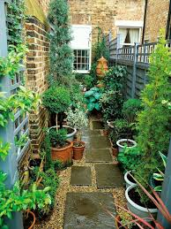 Small Picture Best 25 Garden ideas uk ideas on Pinterest Garden design Small