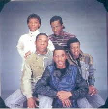 new edition under the blue moon. Wonderful Under In Order To Understand Why This Is Significant We Must Start At The  Beginning With Day Bobby Brown Was Voted Out Of New Edition In December 1985 Amidst  To Under The Blue Moon O