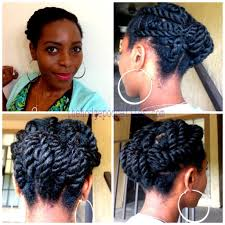 two strand twist updo hairstyles two strand twist updo hairstyles women hairstyle trendy