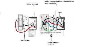 ge timer wiring diagram i am trying to install a ge sunsmart digital timer 3 way this one will need