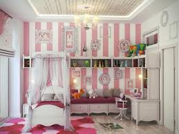 girl bedroom design 2014. girl bedroom design 2014