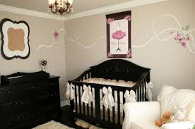 pink nursery furniture. View In Gallery Pink Nursery Furniture