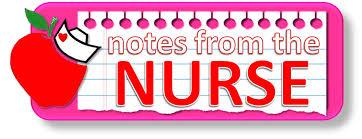 Image result for school nurse images clip art