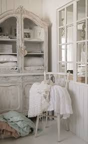 white wood wardrobe armoire shabby chic bedroom. Would Love To Have A Cute China Hutch Type Of Furniture Piece In My S. Room For Storing Craft Supplies. Find This Pin And More On Shabby Chic Armoires White Wood Wardrobe Armoire Bedroom C