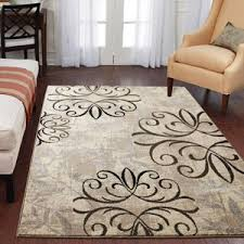 better homes and gardens area rugs. Perfect Homes Better Homes And Gardens Iron Fleur Area Rug Beige Throughout And Rugs L