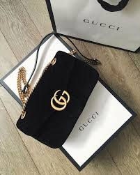 gucci bags sydney. gucci marmont velvet mini bag black - love it in and fuchsia! bags sydney