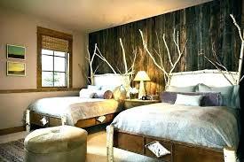 rustic bedroom rustic bedroom designs rustic master bedroom decorating ideas master bedroom decorations rustic bedroom design