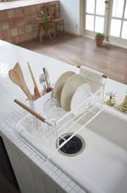 glomorous dish drying rack ikea dish rack wall mount dish drying within sink dish drying rack applied to your house concept dish drying rack