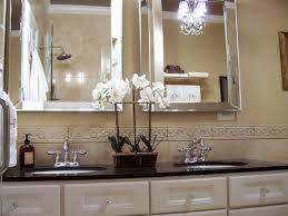 Best 25 Taupe Bathroom Ideas On Pinterest  Neutral Bathroom Neutral Bathroom Colors