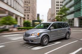 2018 chrysler town and country van. fine 2018 2014 chrysler town and country 30th anniversary edition and 2018 chrysler town country van