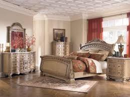 ashleys furniture bedroom sets. ashleys furniture bedroom sets a