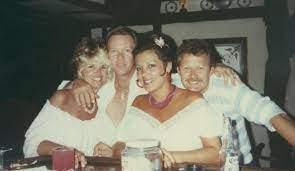 Linda Hatfield Obituary - Corona Del Mar, CA