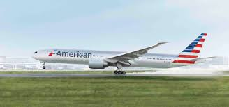 caribbean airlines frequent flyer card southwest airlines hawaii service chase transfer partners american
