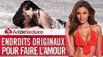 video film erotique francais x peuplade nu et sex