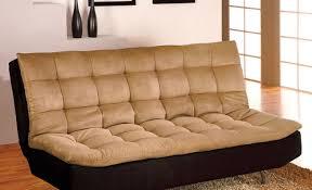 Full Size of Sofa:sofa Beds Sheets Contemporary Delightful Ikea Sofa Bed  Friheten Sheet Size ...