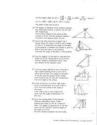 Magnetism Worksheet | Homeschooldressage.com