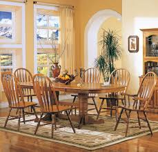 Trestle Dining Room Sets Family Rustic Dining Tables Metro Trestle Dining Table Trestle