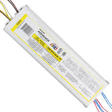 4 lamp t12 ballast wiring diagram solidfonts 4 bulb fluorescent fixture wiring diagram and hernes