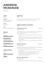 First Job Resume Gorgeous Making Resume For First Job How Make Resume For Job Powerful How