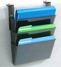 desk folder holder wall folders holders hanging file holder smoke wooden wall mounted folder holder wall folders holders