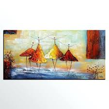 living room wall ideas paintings for living room as per vastu superfly images inspirations painting