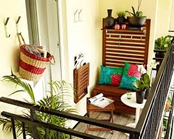 balcony furniture ideas. small balcony decorating ideas picture by 0_dodo furniture a