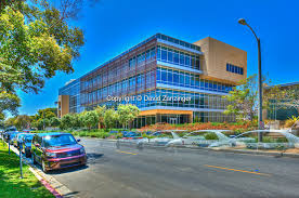 youtube beverly hills office. google youtube office buiding architectural exterior beverly hills ca youtube e