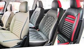 discover elegant solution for your car