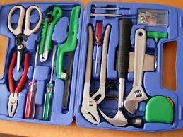 Korukonda Hardwares & Tools