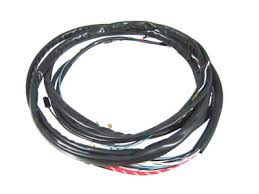 similiar vw thing wiring harness keywords vw thing wiring harness in addition vw wiring harness kits on