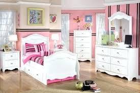 bedroom furniture for teenagers. Youth Boy Bedroom Furniture Teen Girl Sets Boys Room Attractive Girls Inside Tween Ikea Childrens Sale For Teenagers I