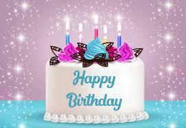 Latest Happy Birthday Gif Latest World Events