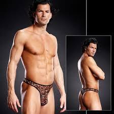 Мужское белье– купить в интернет-магазине по лучшей цене
