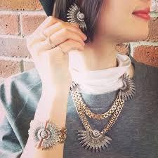 Women s Cute Lucky <b>Clover Shape Earrings</b> Silver Ear Stud ...